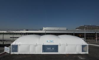 TMT GVA front