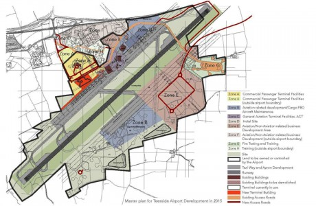 01 teess valley airport masterplan horizontal