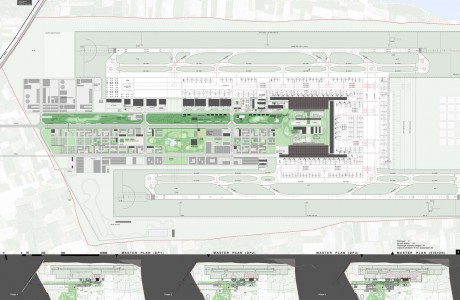 02-masterplan-phase-6