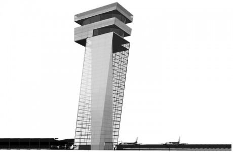 KNIA-ATC-tower-grey-web