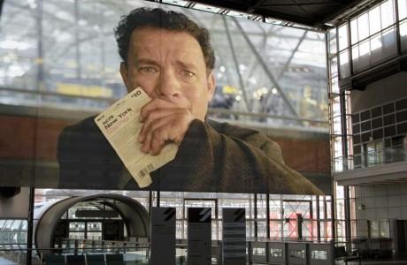 dresden-airport-cinema