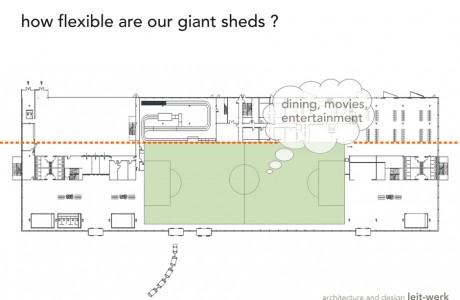 giant-sheds