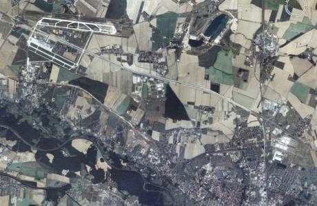 masterplan-+-runway2
