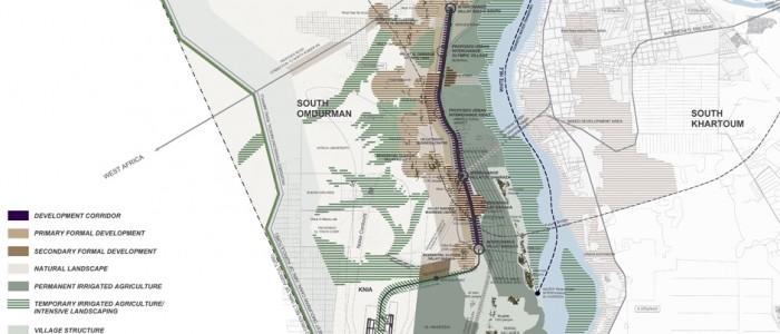 05b subregional plan web